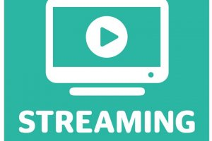 Streaming online